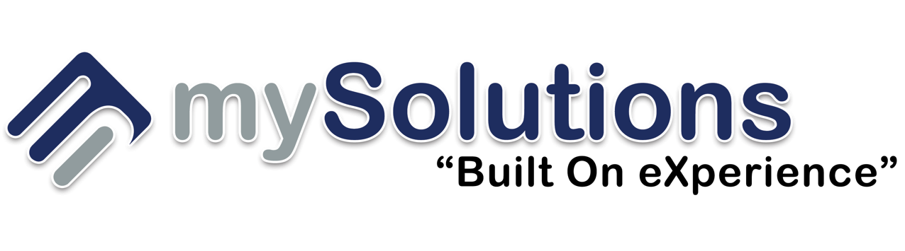 mySolutions